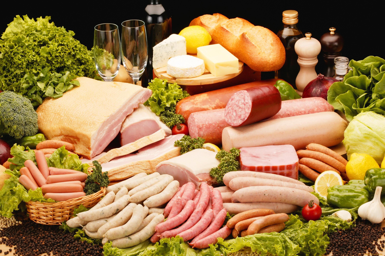 колбаса питания картинки можно только